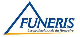 FUNERIS - Les professionnels du funéraire