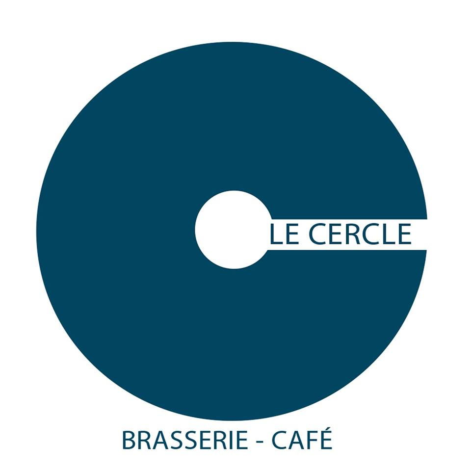 Brasserie Le Cercle